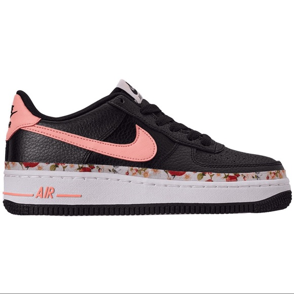Nike Air Force 1 Vintage Floral</p>                     </div> 		  <!--bof Product URL --> 										<!--eof Product URL --> 					<!--bof Quantity Discounts table --> 											<!--eof Quantity Discounts table --> 				</div> 				                       			</dd> 						<dt class=